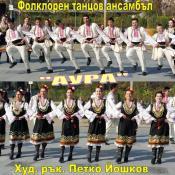 """Празничен концерт в район """"ВЪЗРАЖДАНЕ"""""""