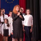 Приветствие от Вицепрезидента на Република България